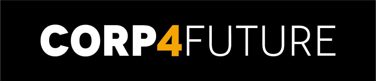 CORP4FUTURE - Industrias del Futuro 4.0