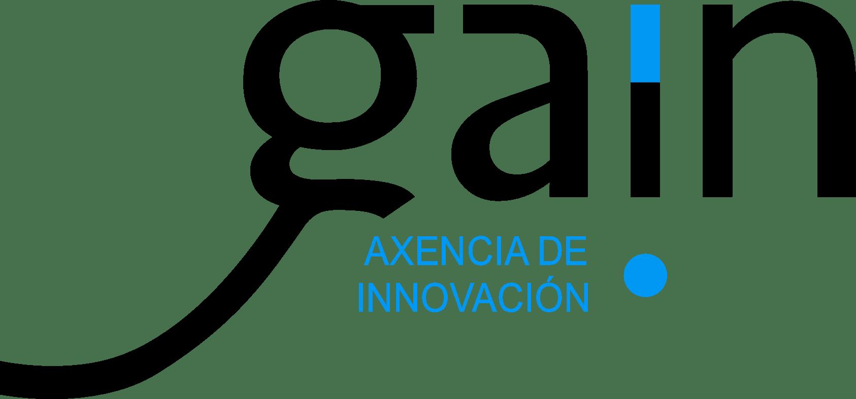 Axencia de Innovación