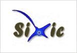 SIXIC