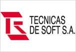 TECNICAS DE SOFT