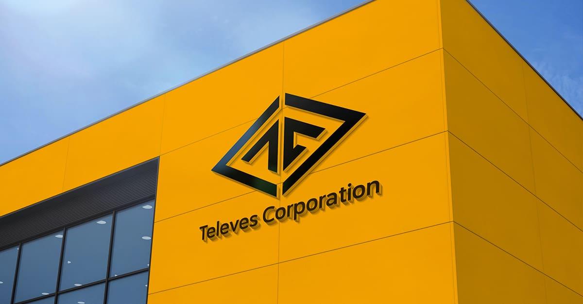 Televés Corporación