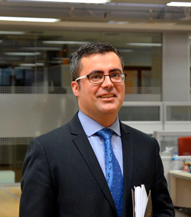 Iván Rodríguez Dorado