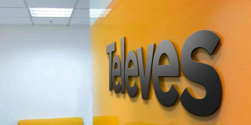 Televes China