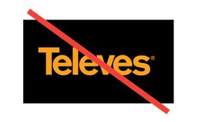 aplicacion-incorrecta-logo-televes-2