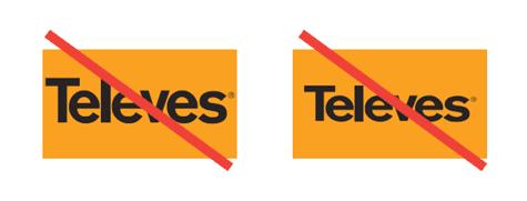 aplicacion-incorrecta-logo-televes-3