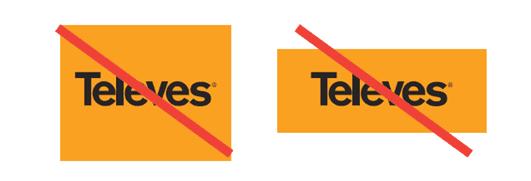 aplicacion-incorrecta-logo-televes-4