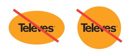 aplicacion-incorrecta-logo-televes-5