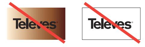 aplicacion-incorrecta-logo-televes