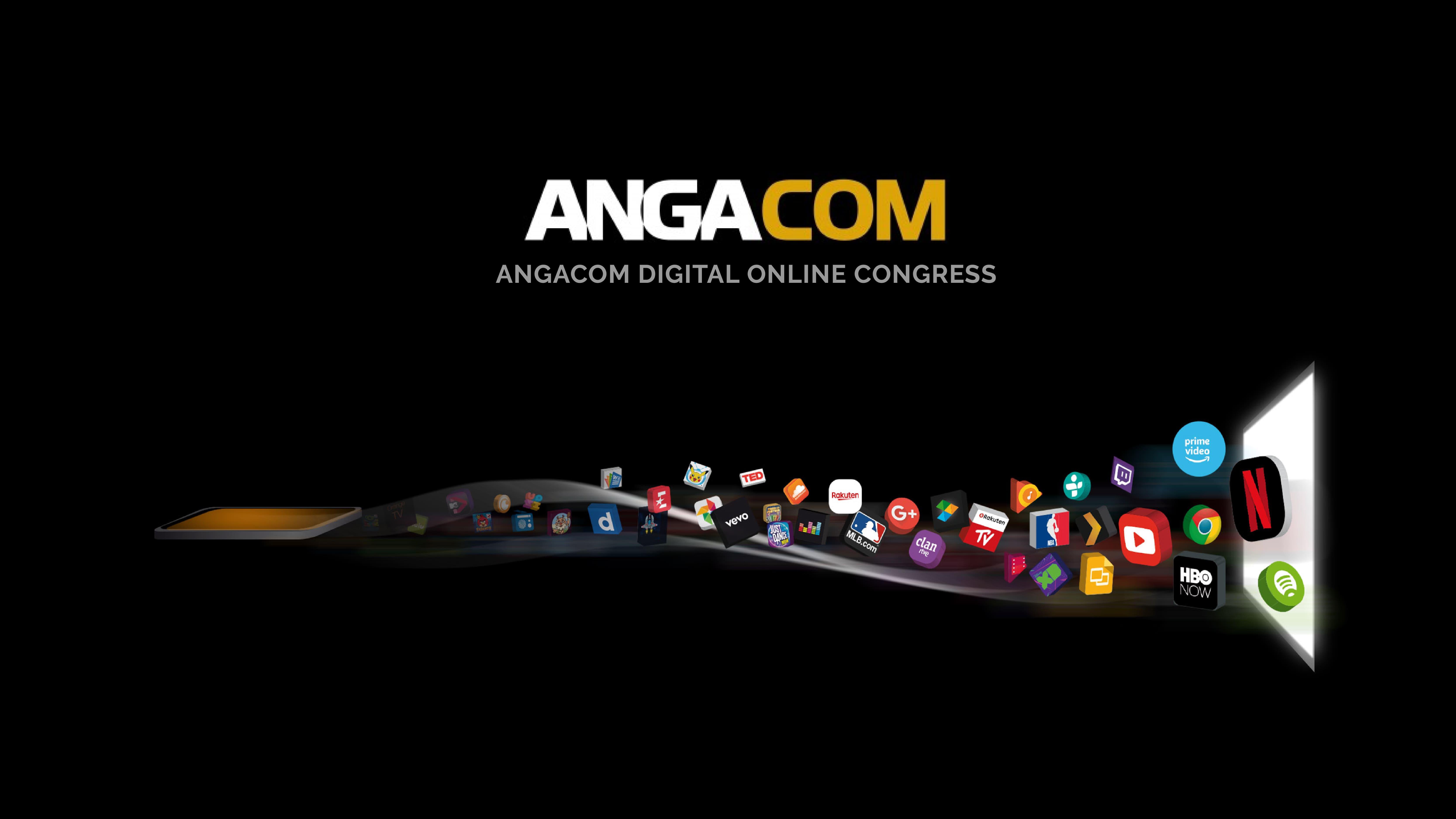 Anga Com