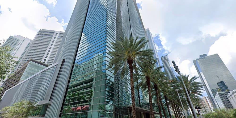 Televes USA -  Miami