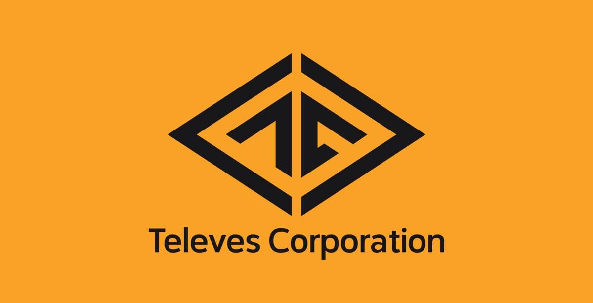Corporacion Televes