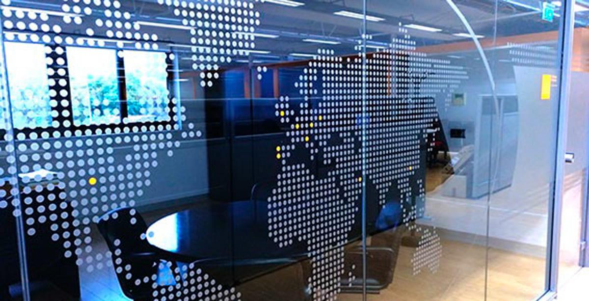 filiales-internacionales