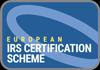 EUROPEAN IRS CERTIFICATION SCHEME