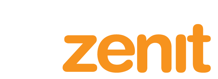 logo vzenit